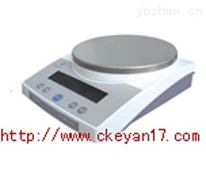 电子天平600g/0.1g,生产经济型电子天平,经济型电子天平批发