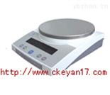JT-601N电子天平600g/0.1g,生产经济型电子天平,经济型电子天平批发