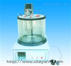SYD-265C运动粘度试验器,运动粘度水浴锅,数显控温运动粘度试验器