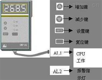SWP20PCA编程器