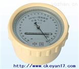 DYM3型空盒气压表DYM3,平原型空盒气压表