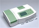 GDYQ-100M食品快速分析仪,食品安全快速分析仪(12个参数)
