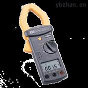 TES-3092交直流钩表TES-3092交直流电流表