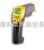 ST80红外线测温仪 ST-80红外线测温仪 ST80雷泰测温仪