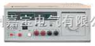 ZC7122耐压绝缘测试仪