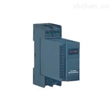 现场电源信号输入隔离安全栅(带配电)
