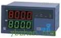 XMD 系列智能双回路数字显示控制仪表.