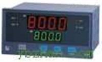 XMJB 系列温度、压力补偿流量积算仪