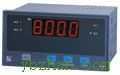 10段折线温控表 温控器 温控仪 PID调节器