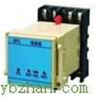 XMB-M 系列智能mV、热电阻、热电偶隔离/转换器