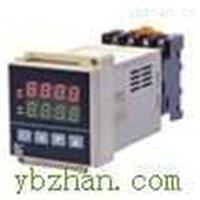 XMB-P 系列智能电压电流隔离/配电器