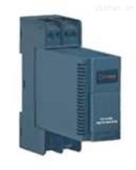 RPA-120□S-Ex  直流电流输入,直流信号输出操作端隔离安全栅(一入一出)