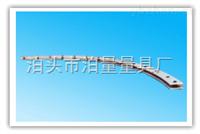 铝合金对弧样板,零号段内外弧对弧样板