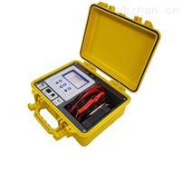 带助磁功能直流电阻测试仪厂家直销