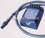HJ04-MYW-220-电涡流振动位移传感器 金属表面不平度测量仪 机械动位移振幅测试仪