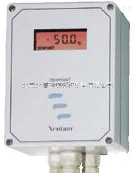 BXS04-XDT-NEMA-在线露点仪 露点分析仪 紧凑型在线露点测试仪