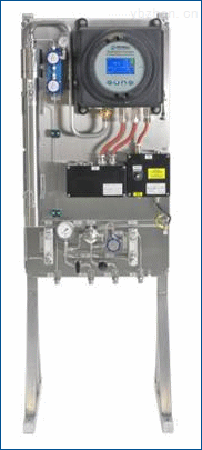 供应MichellO露点仪/ptiPEAK TDL600全自动天然气湿度分析仪