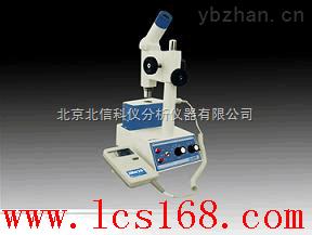 HG13-X-4-显微熔点仪 药物化工纺织染料专业显微熔点检测仪 药物化工纺织染料专业显微熔点测定仪