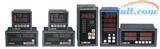 XMD-8000智能光柱巡回检测仪