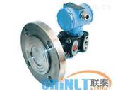CHINLT-1151LT法兰式液位变送器