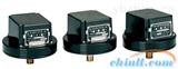 YSG-02(03)电感微压变送器