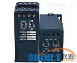 LTDB直流电流(电压)变送器、直流信号隔离器