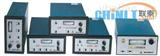 ZK;可控硅电压调整器