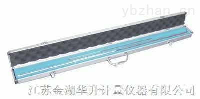 一等标准热电偶 WRPB―1