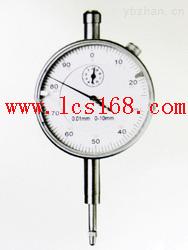 DL21-CLH12-723-CLH12-机械百分表