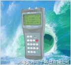 上海超声波仪表