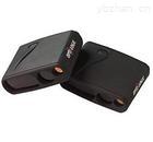 BXS11-1000LH-多功能激光测高仪
