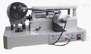曲柄滑块导杆凸轮组合实验台
