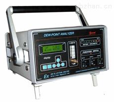 BXS04-HGAS-L-在线式防爆露点仪 电容式露点检测仪 气体中微量水分含量分析仪