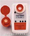 甲醛检测仪 Z-300甲醛检测仪