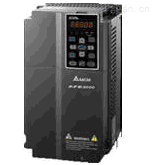 AFE2000-AFE2000 主动式电源回升单元