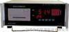 XX-500G全隔离式温度巡检仪