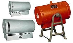 SK2-6-12管式电阻炉,管式电阻炉厂家,上海SK2-6-12管式电阻炉