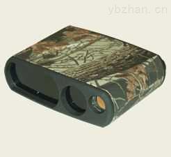 800VR-激光测高仪