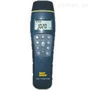 (AR821)超声波测距仪