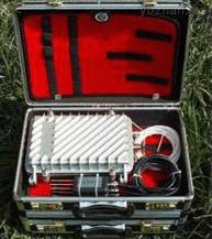 HJ16-FM-TSWC-土壤温湿度记录仪