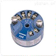 WZPK--346MS现场显示一体化热电阻