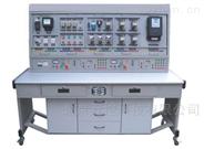 高級維修電工實訓考核裝置