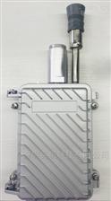 YF-600化粪池沼气液位在线监测仪