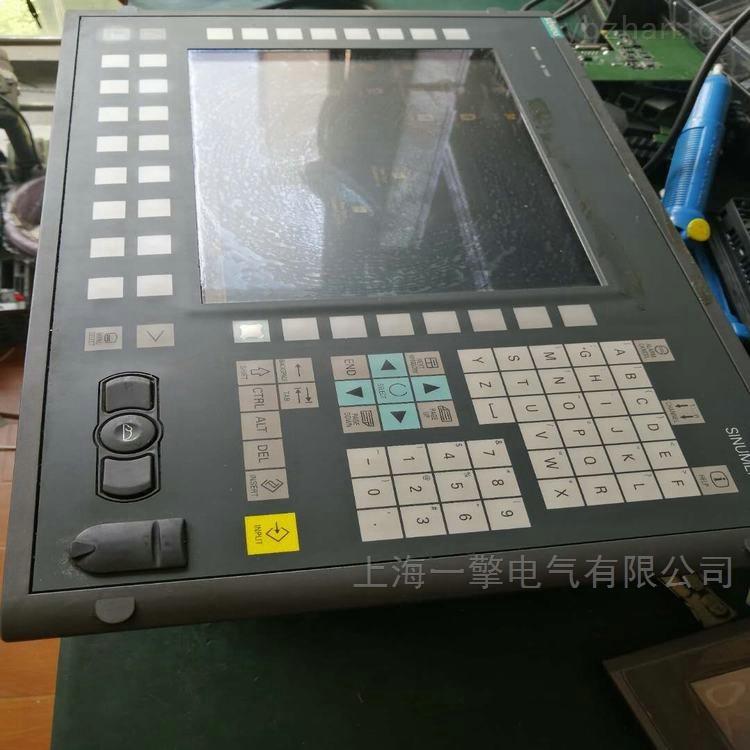 西门子6FX2007-1AD03手轮故障维修