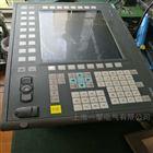 西门子NCU710,3故障报警A052维修