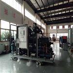南京市工业——复叠式冷水机组