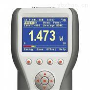 激光輻射檢測儀
