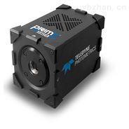 Photometrics相機-Prime 95B