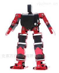 教学普及型人形机器