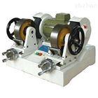 MPS-3双头橡胶试片磨片机
